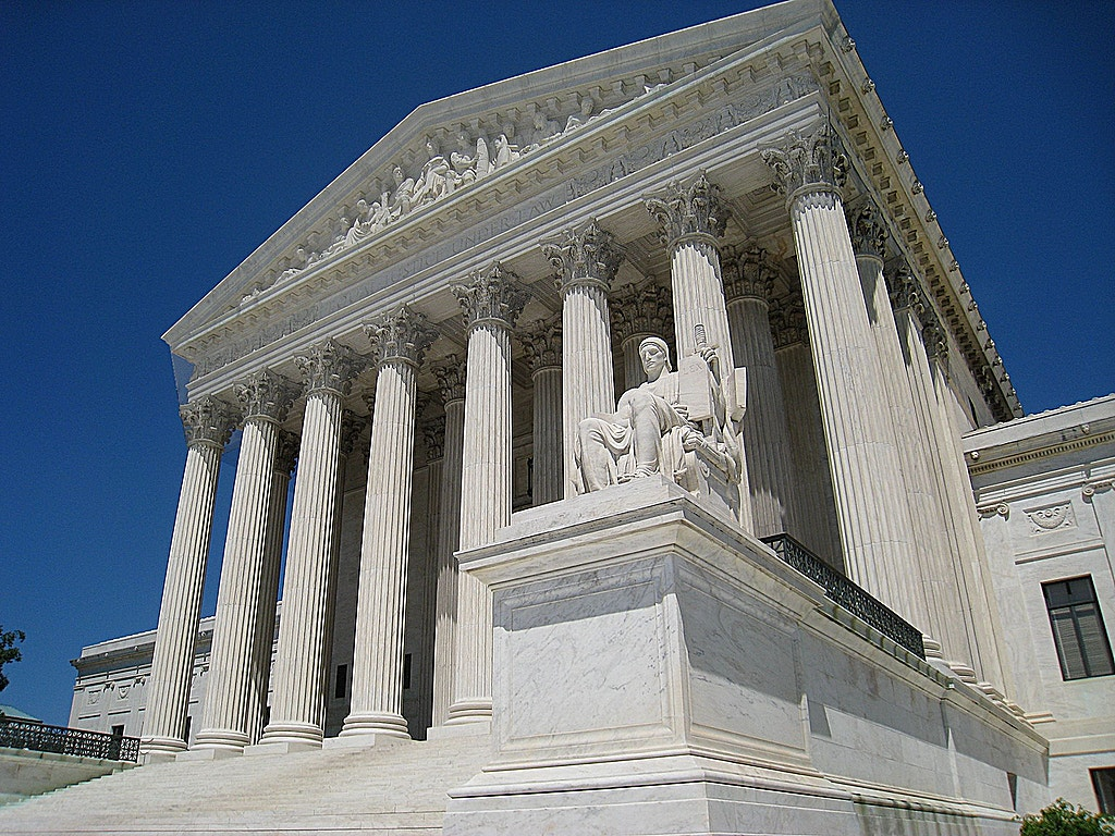 U.S. Supreme Court Declines to Review Three Cases on Scope of Protections Against Executing the Intellectually Disabled