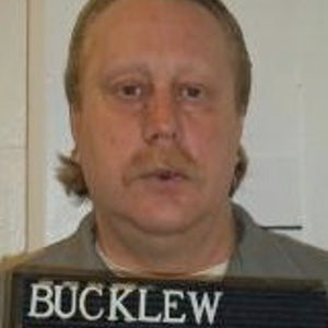 "Missouri Prisoner With Rare Disease Seeks Clemency to Prevent ""Gruesome"" Execution"