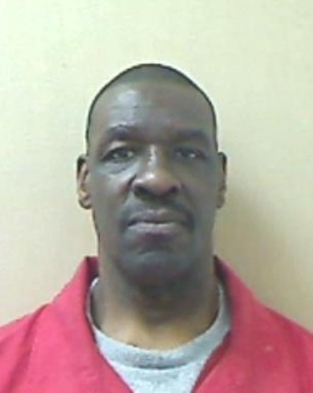 Friend-of-the-Court Briefs Challenge Systemic Injustices in North Carolina Death Penalty