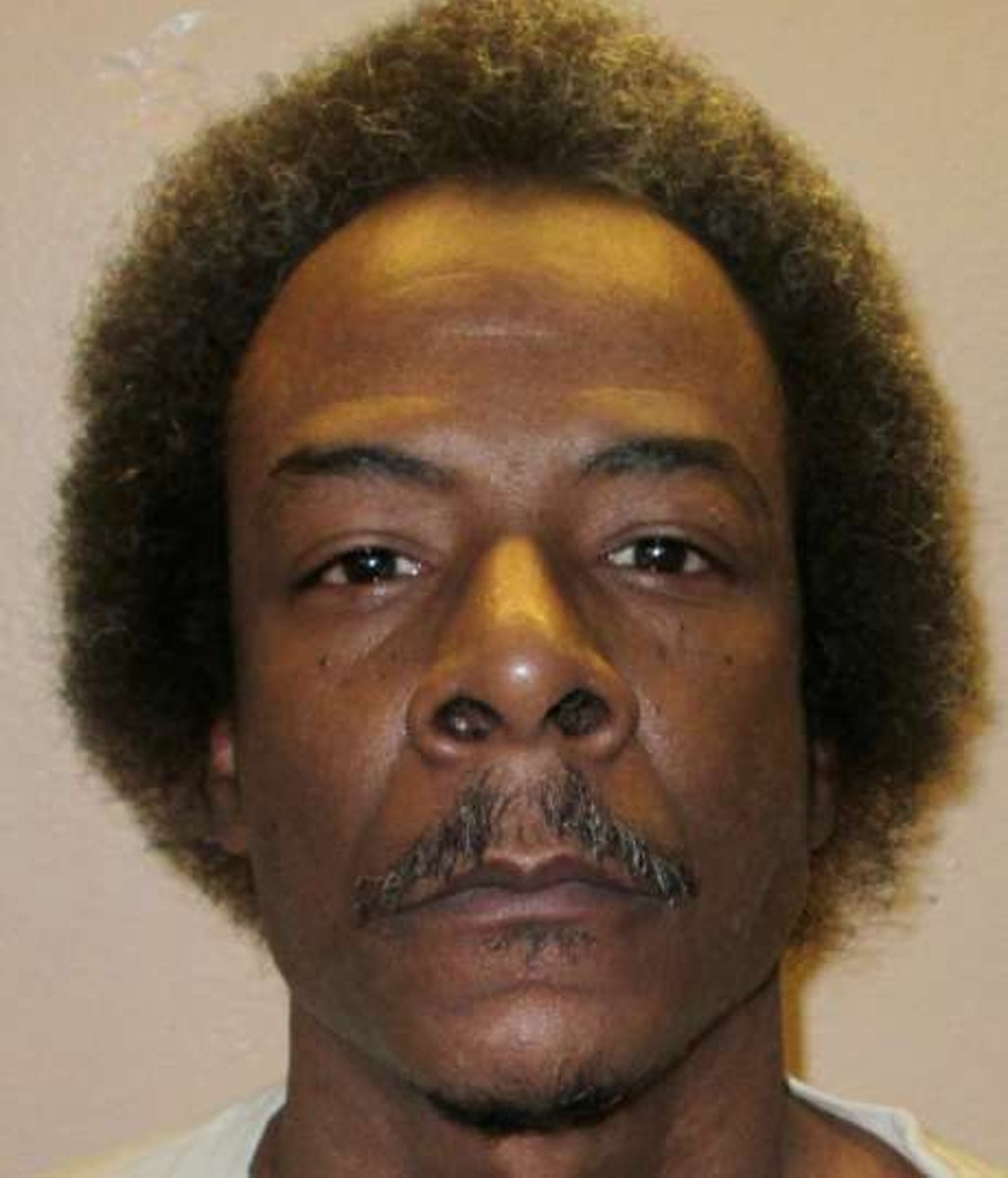 Alabama Prosecutors Join Motion to Resentence Death-Row Prisoner With 48 IQ to Life Without Parole