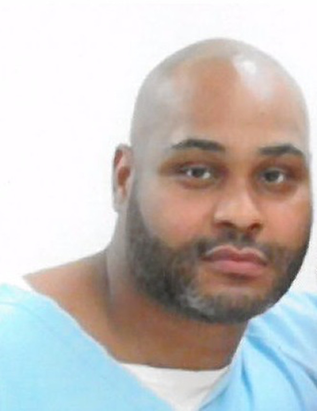 Independent Pathologist Says Autopsy Reveals Problems With Virginia's Execution of Ricky Gray
