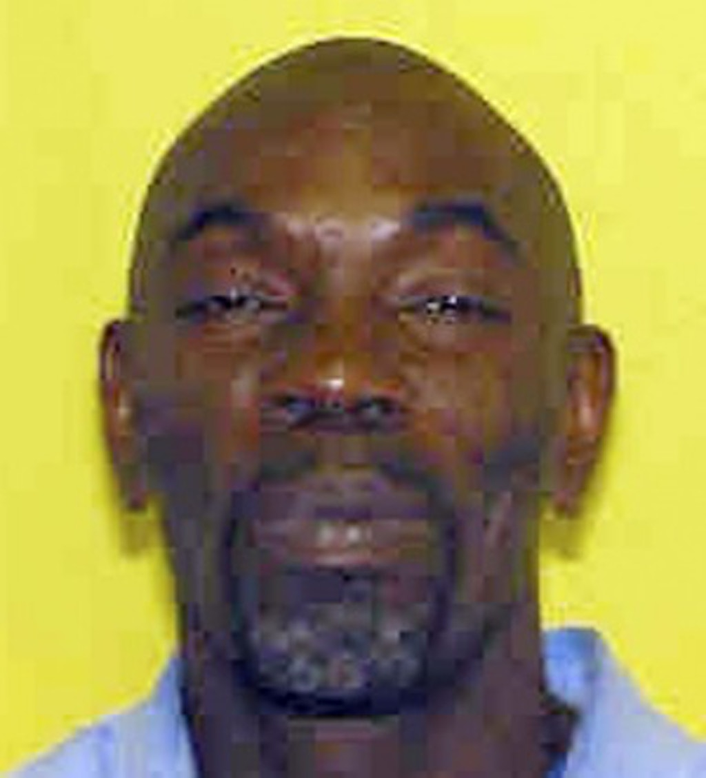 INNOCENCE: Former Death Row Inmate to be Exonerated in Ohio After 39 Years