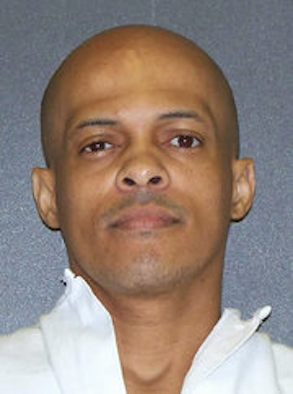 Texas Execution Stayed Over Intellectual Disability Claim