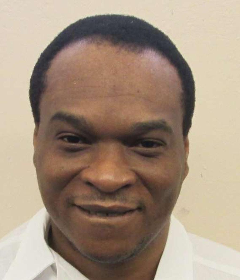 Federal Court Grants Lethal-Injection Stay to Alabama Prisoner With Claims of Attorney Abandonment, Flawed Forensics