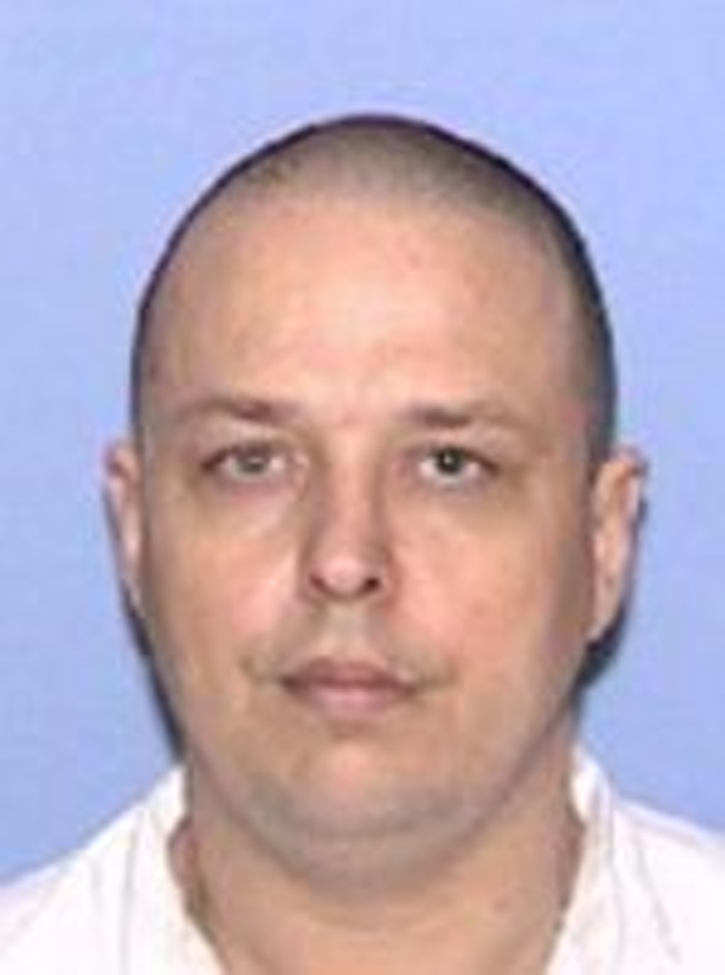 "Texas Court Stays Execution of Man Convicted by Now Debunked ""Shaken Baby"" Testimony"