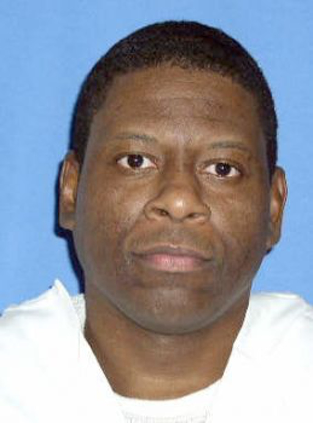 UPCOMING EXECUTION: New Evidence Raises Doubts About Texas Inmate's Guilt