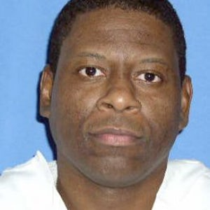 Texas Board of Pardons Recommends 120-Day Reprieve for Rodney Reed