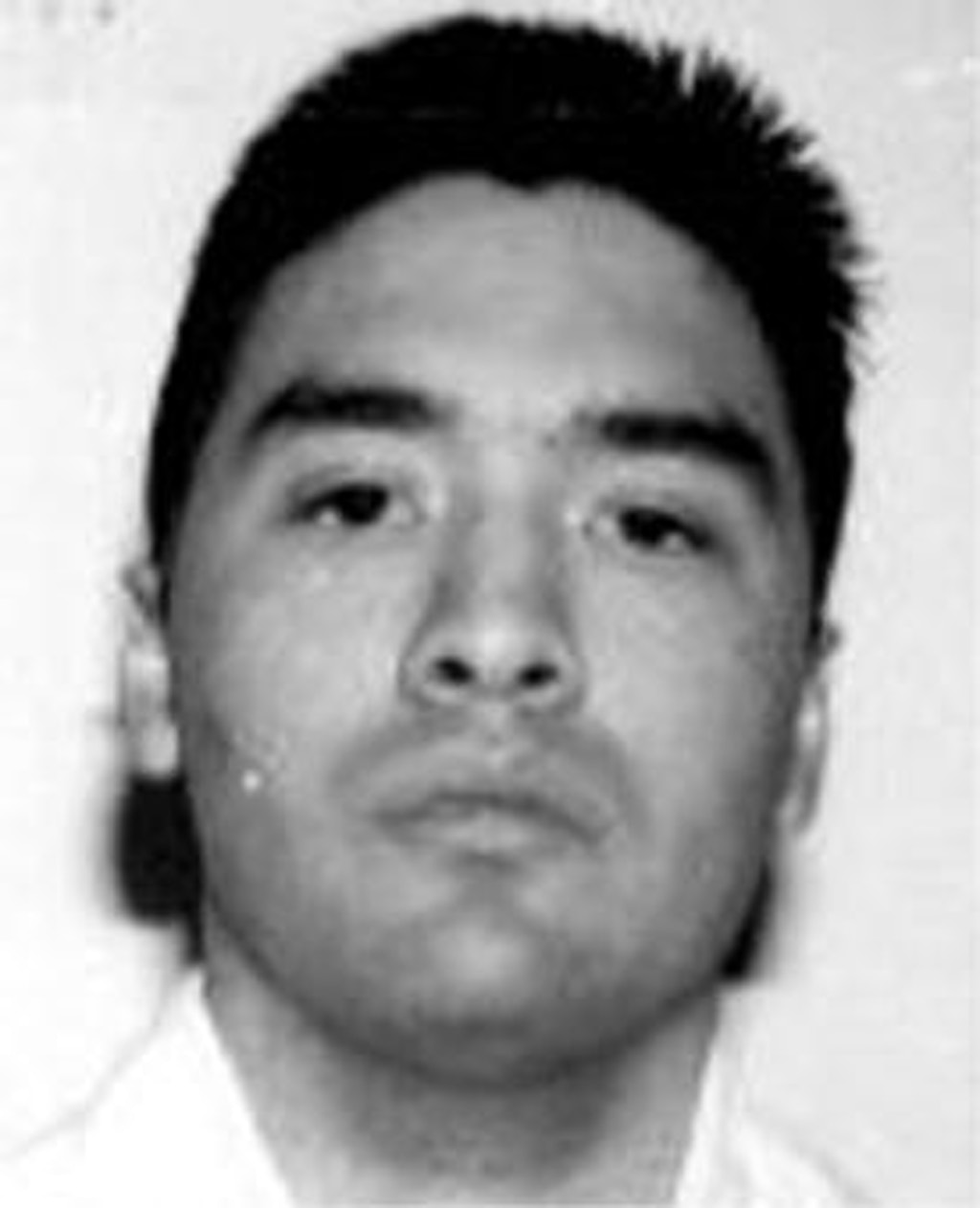 Seventh Consecutive Scheduled Execution in Texas Halted as Court Grants Ronaldo Ruiz a Stay