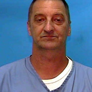 Florida Man Who Took Plea to Avoid Death Penalty Posthumously Exonerated of 1983 Rape-Murder