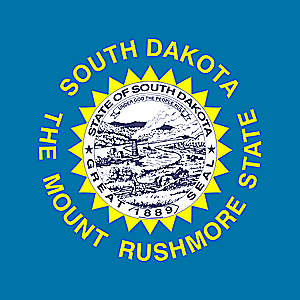 Death-Penalty Prosecutions Create Million-Dollar Budget Burden for South Dakota County