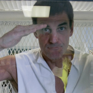 Conservative Commentator, Texas Editorial Urge End to Death Penalty for Mentally Ill