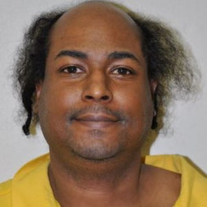 """Jury Vote Spares Death Penalty for Mississippi Man With History of """"Chronic and Severe"""" Mental Illness"""