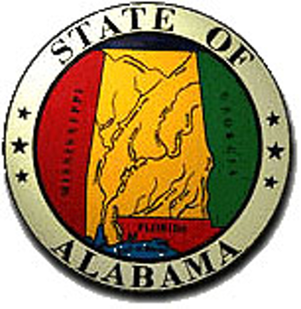 Alabama Legislature Votes to End Judicial Override