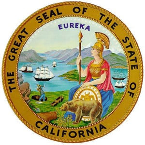 California Committee on Revision of Penal Code Recommends Repeal of Death Penalty