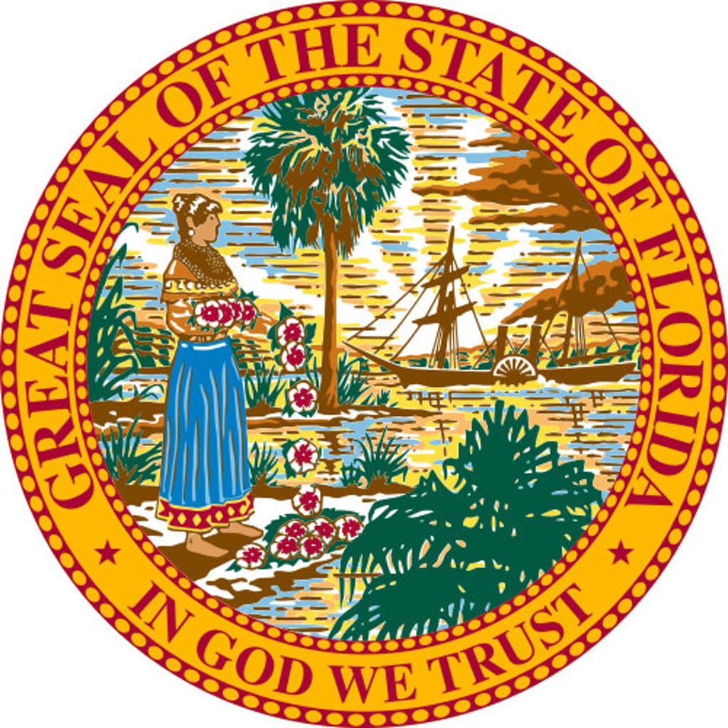 RECENT LEGISLATION: Florida Lawyers Challenge New Law Accelerating Executions