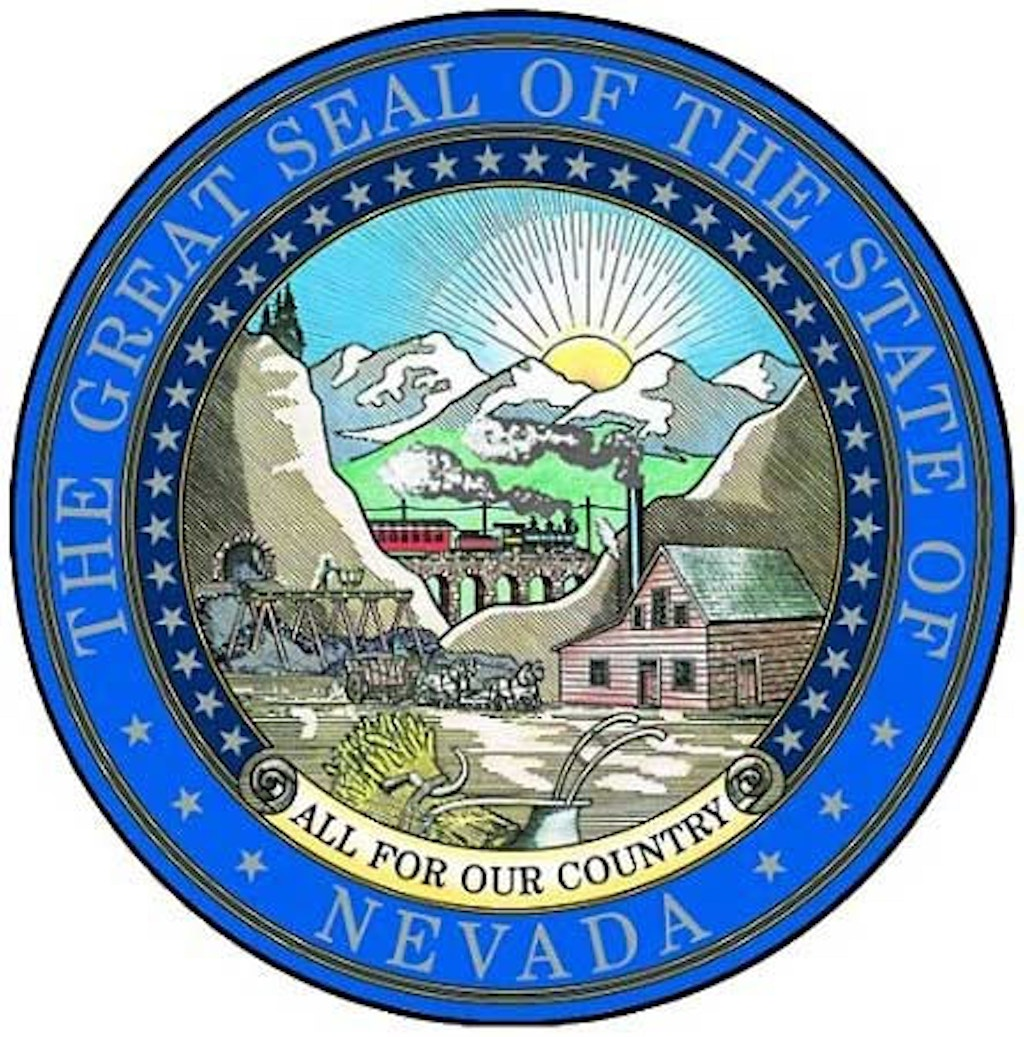 COSTS: Death Penalty Cases in Nevada Cost $200K Extra, Just for Defense