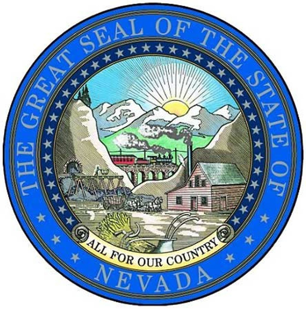 Clark County, Nevada Losing Capital Convictions Because of Prosecutors' Race Discrimination in Jury Selection