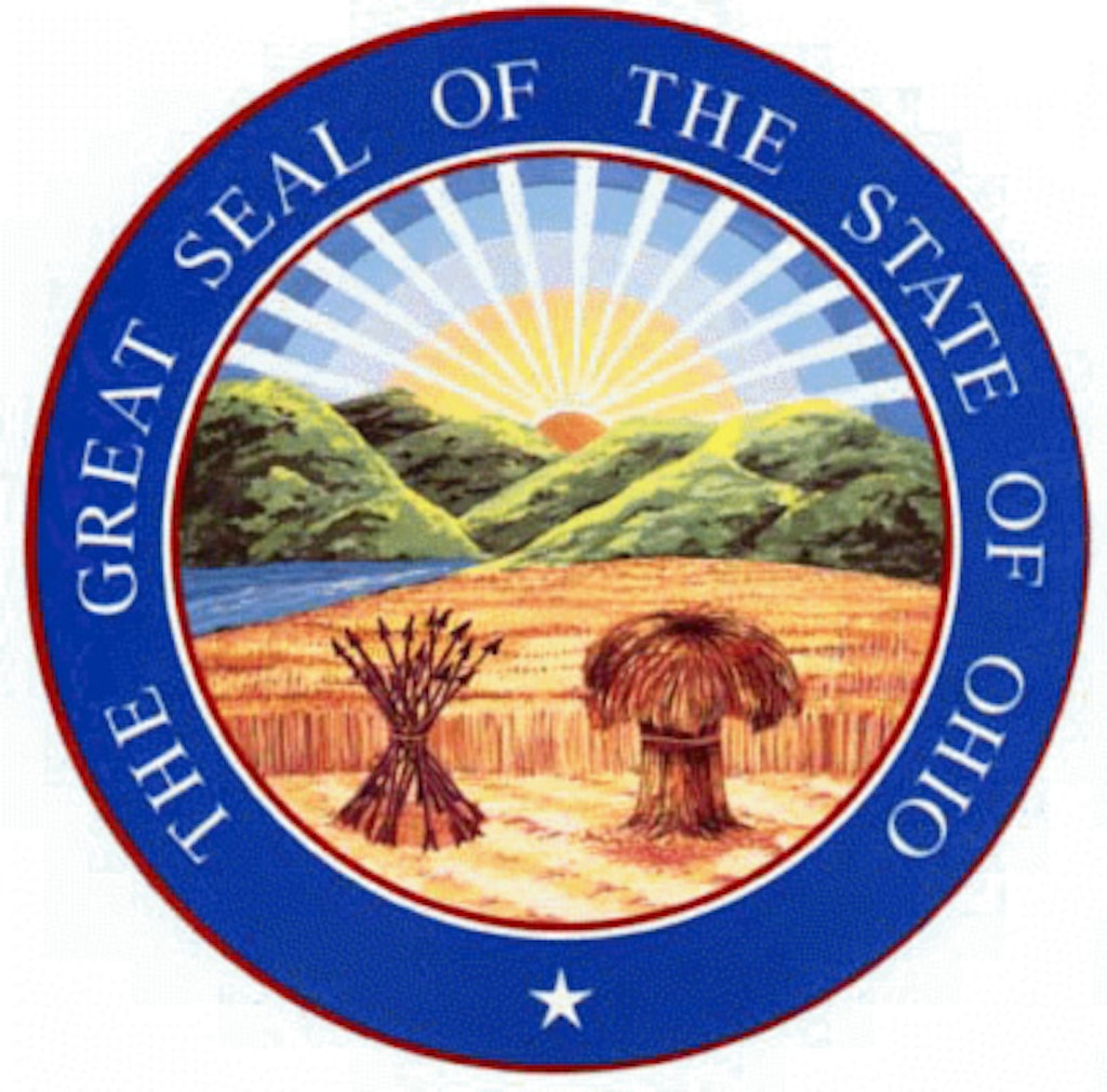 Ohio Committee Recommends Narrowing of Crimes Eligible for Capital Punishment