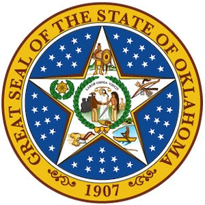 Oklahoma Announces Plans to Execute Prisoners with Nitrogen Gas