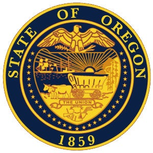"Oregon's New Law Narrowing Use of Death Penalty: How Retroactive is ""Not Retroactive""?"