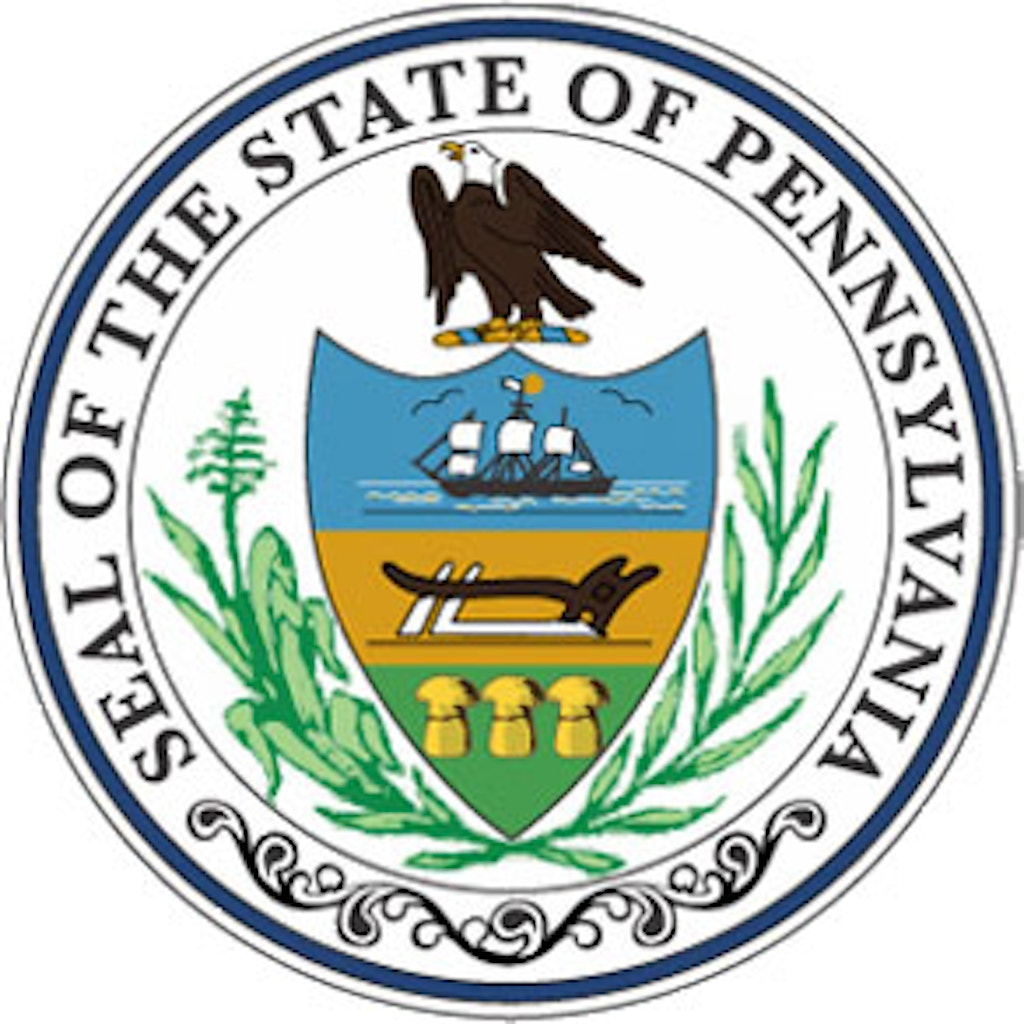Pennsylvania Has 90% Reversal Rate for Death Penalty Cases Completing Appeals