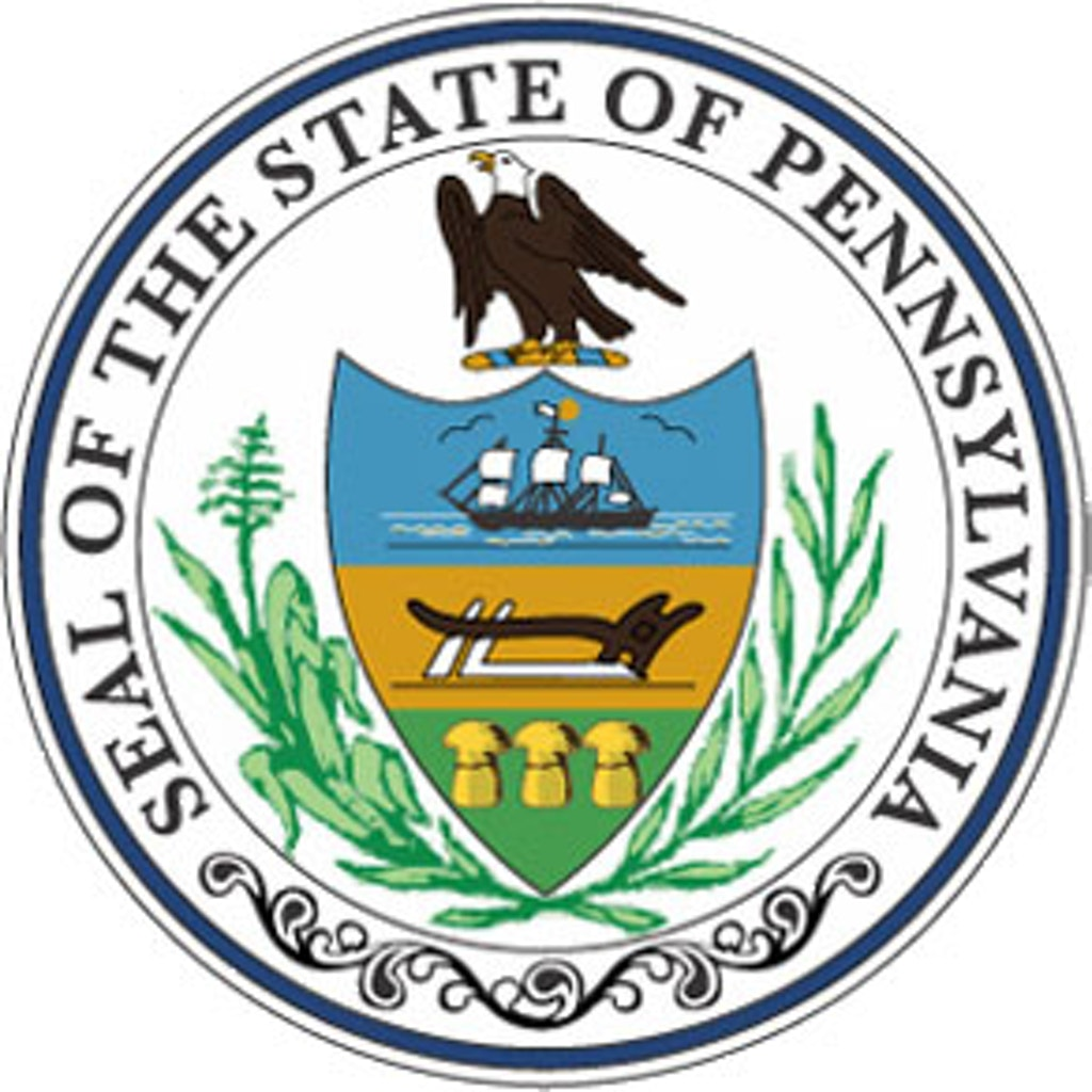 Pennsylvania Death Penalty Costs Estimated at $350 Million