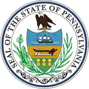 Death-Penalty News and Developments for the Week of July 1 – 7: Pennsylvania Joins States Without an Execution in 20 Years