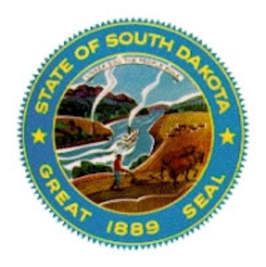 South Dakota Takes Death Penalty Off Table At Victim's Family's Request