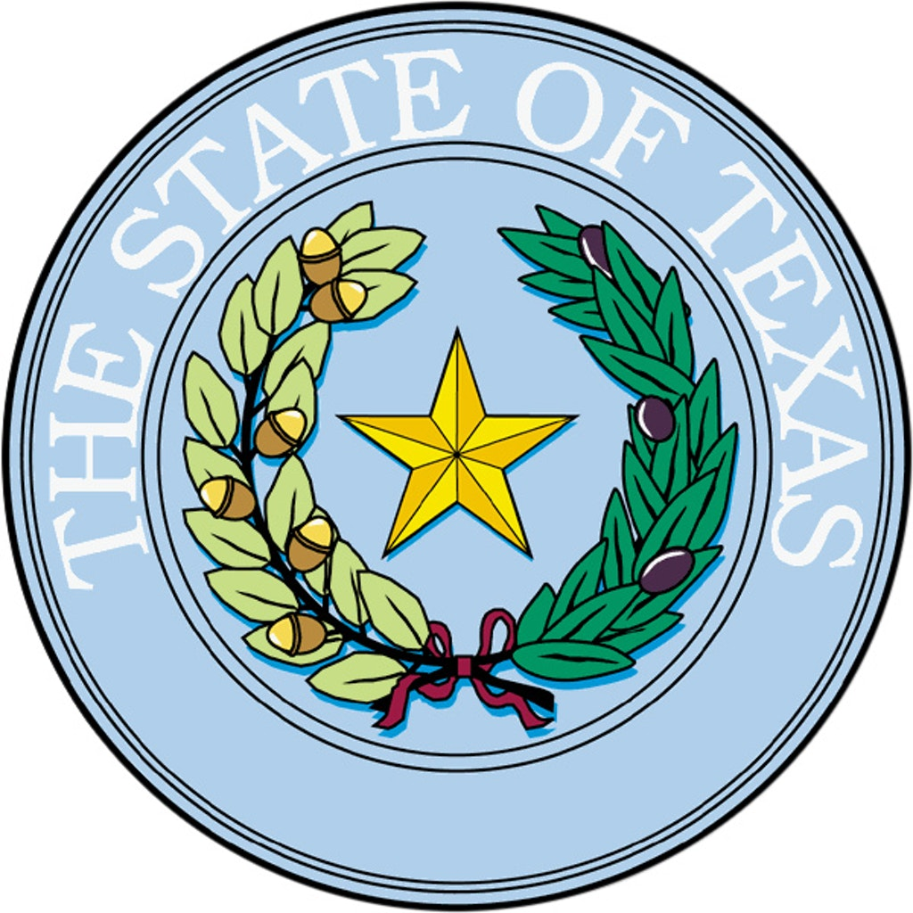 Texas Makes Progress on Improving Criminal Justice System