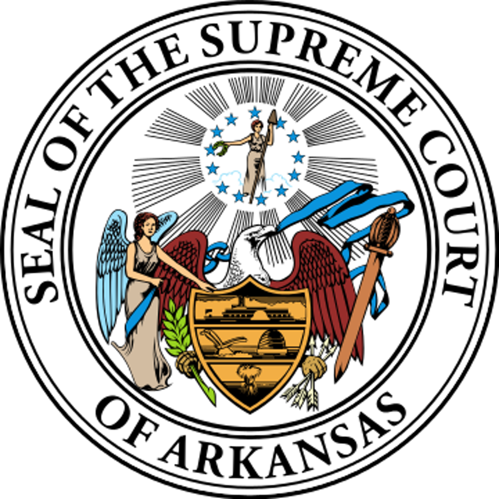 Arkansas Supreme Court Orders Partial Disclosure of Information on State's Lethal-Injection Drugs
