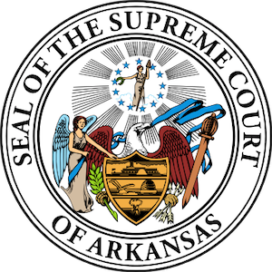 Ethics Board Files Charges Against Arkansas Supreme Court Justices for Treatment of Anti-Death-Penalty Judge