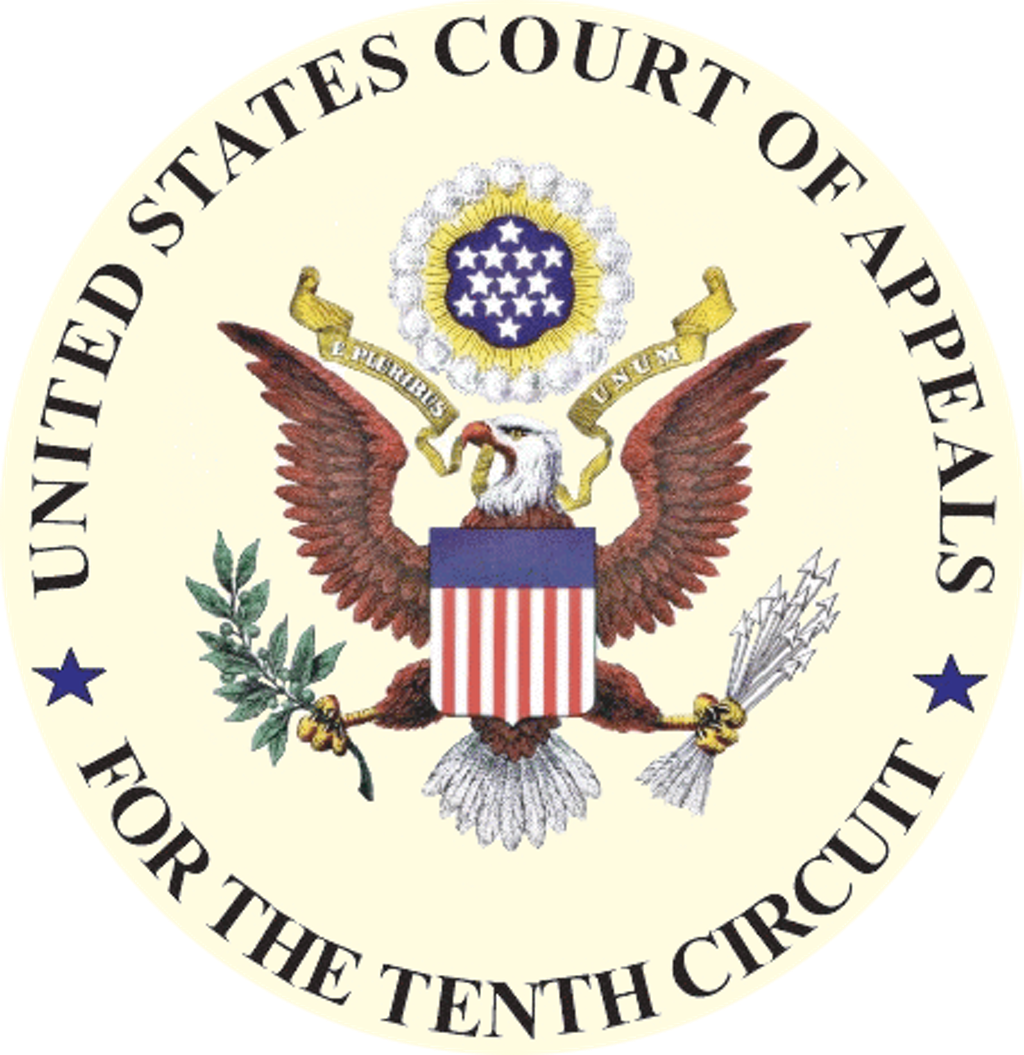 Capital Case Roundup — Death Penalty Court Decisions the ...