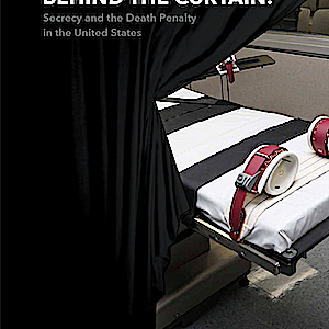 Veil of Execution Secrecy Expands in Several Southern Death-Penalty States