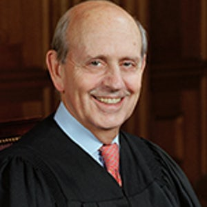 In Two Mississippi Cases, Justice Breyer Renews Call to Review Constitutionality of Death Penalty