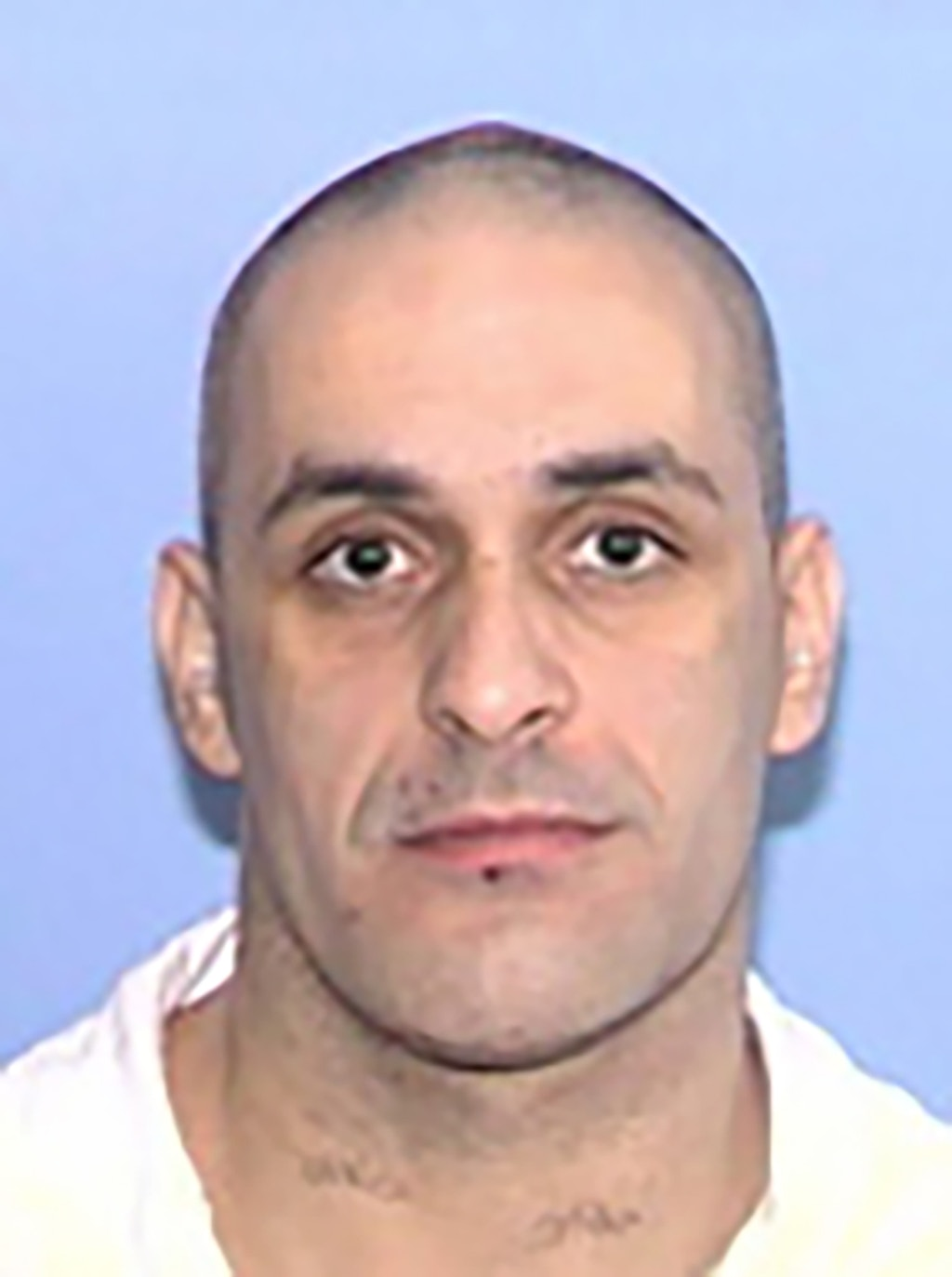Texas Execution Stayed to Permit Proper Consideration of Intellectual Disability Claim
