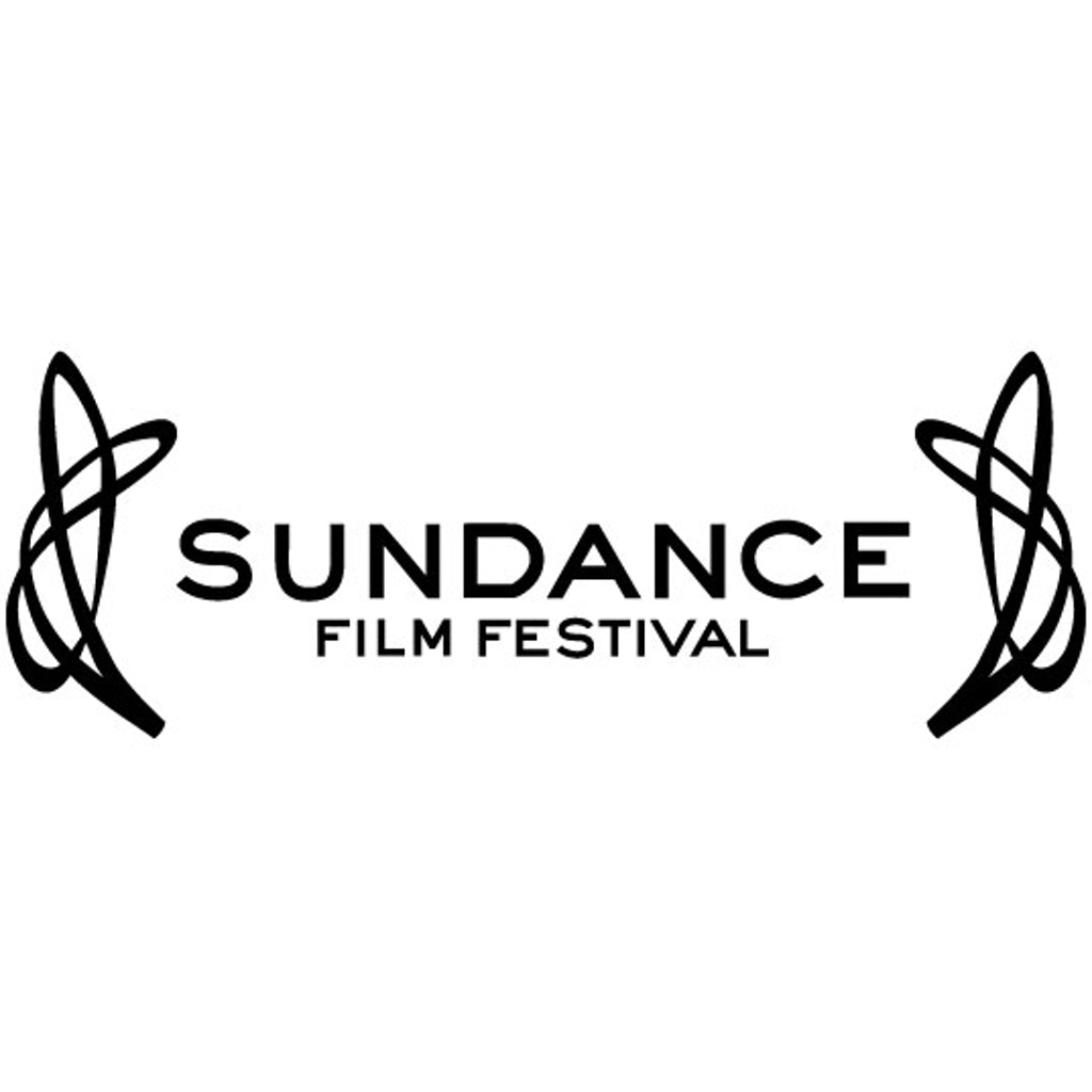 THE ARTS: Death-Penalty Film, 'Clemency,' Wins Sundance Festival Best Drama Award