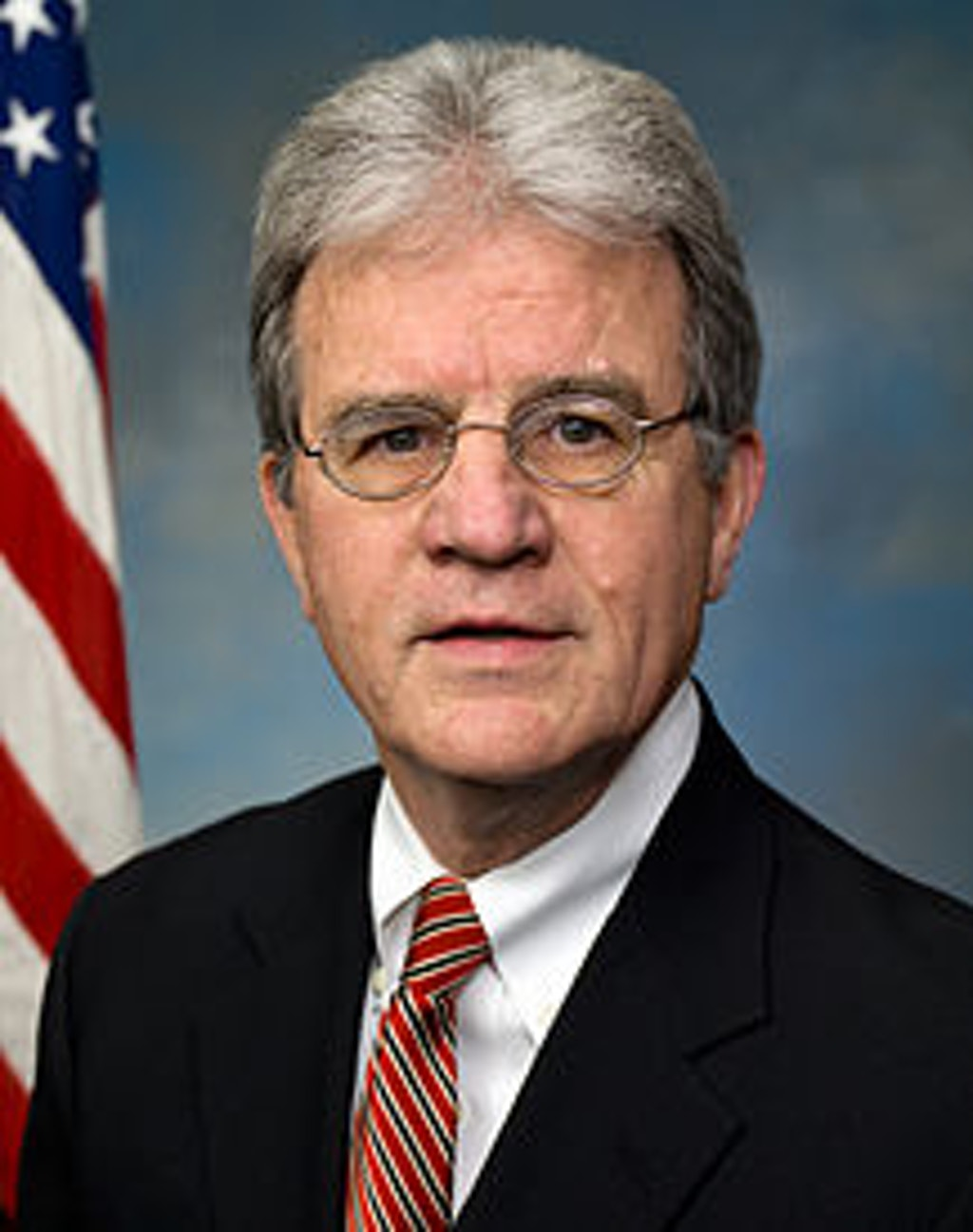 NEW VOICES: Sen. Tom Coburn of Oklahoma Would Bypass Death Penalty