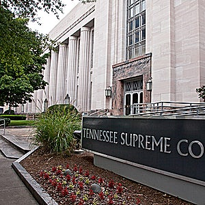 Tennessee Supreme Court Sets Six Execution Dates for 2019 and 2020