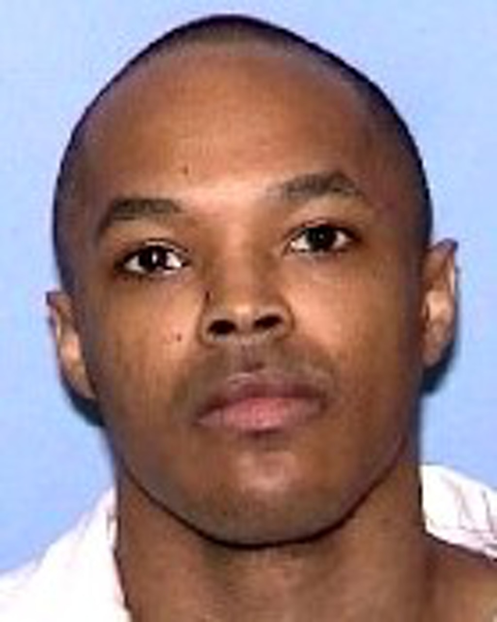 Texas Prisoner Seeks Stay of Execution Based on Claims of Innocence, Discriminatory Jury Selection, Junk Science
