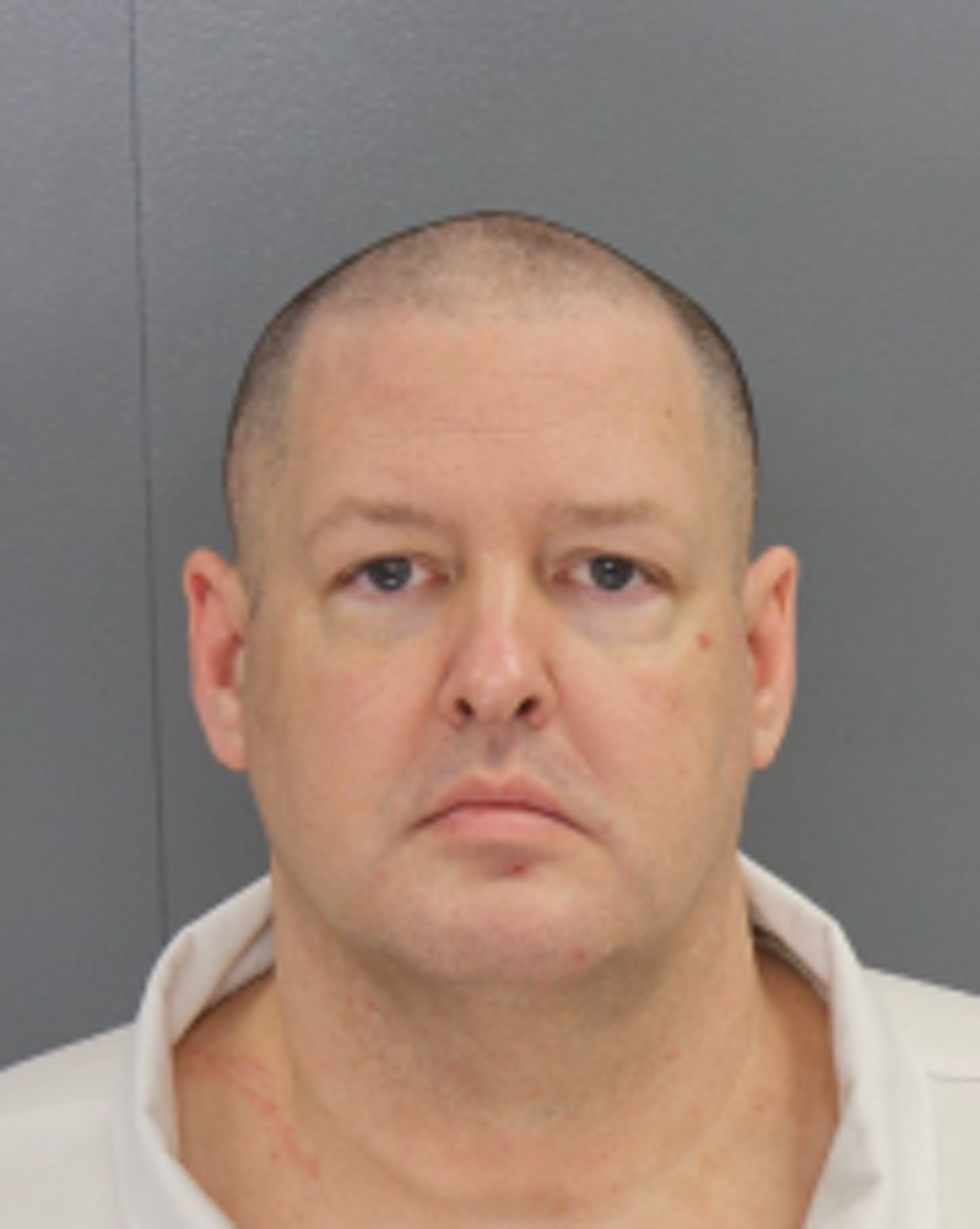 South Carolina Killer Pleads Guilty to 7 Murders in Deal to Avoid Death Penalty