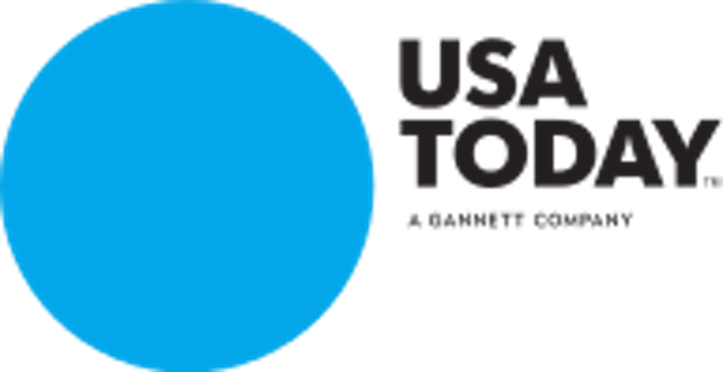 EDITORIALS: USA Today Urges Life Without Parole for Dzhokhar Tsarnaev