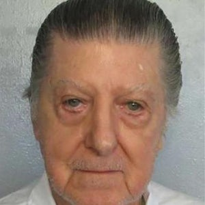 Aging of Death Row Raises Humanitarian and Practical Concerns, As Alabama Executes 83-Year Old Prisoner