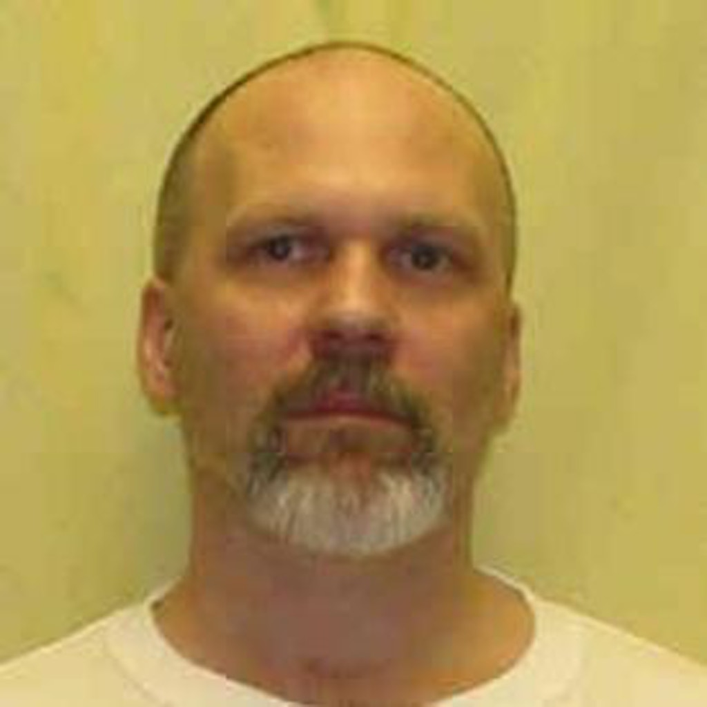 Federal Appeals Court Says Suffocation Not 'Needless Suffering,' Upholds Ohio Execution Protocol