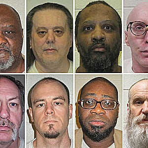 Following Washington Death Penalty Abolition, Op-eds Encourage Other States to Follow Suit