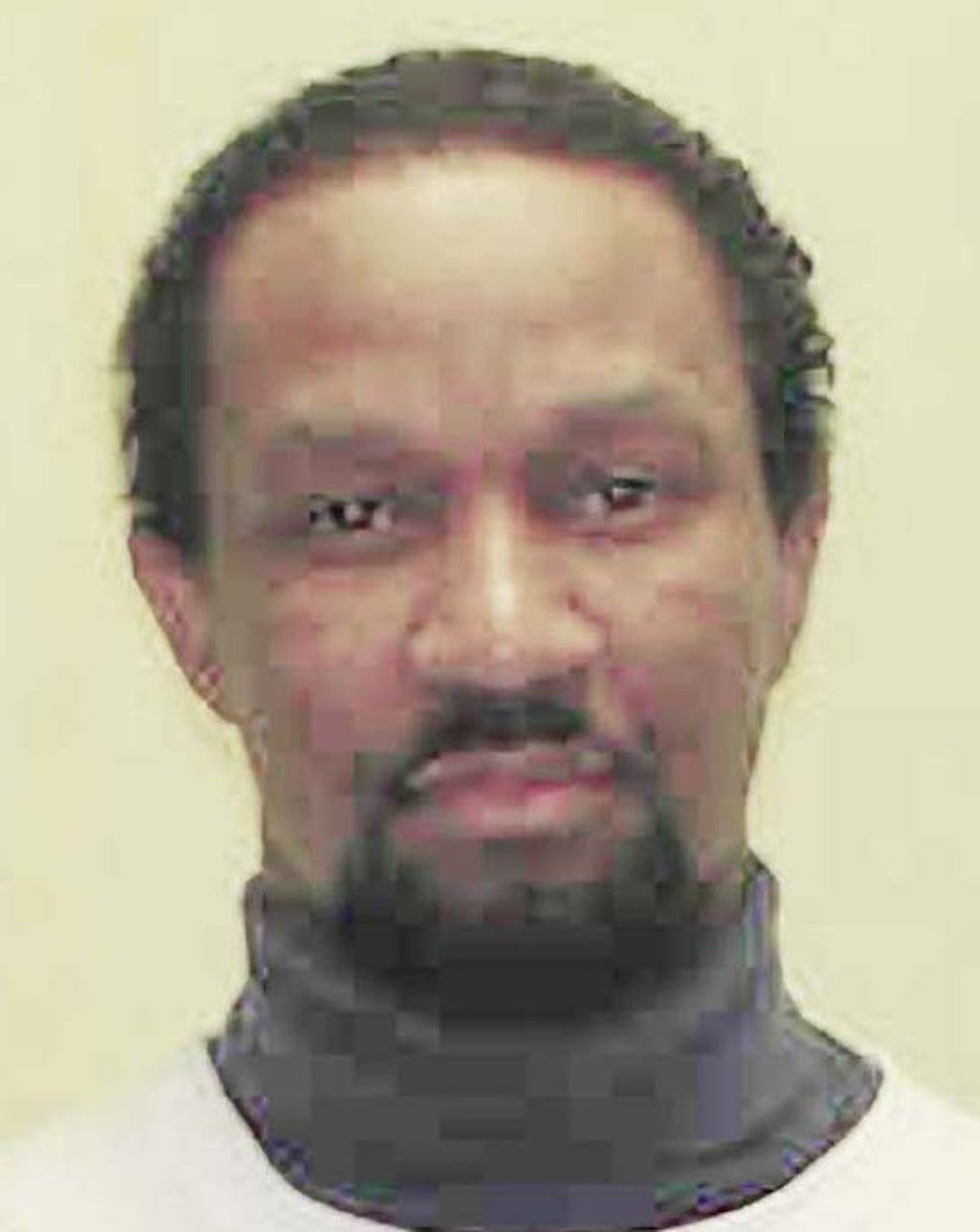 Ohio Parole Board Recommends Clemency for Death-Row Prisoner William Montgomery