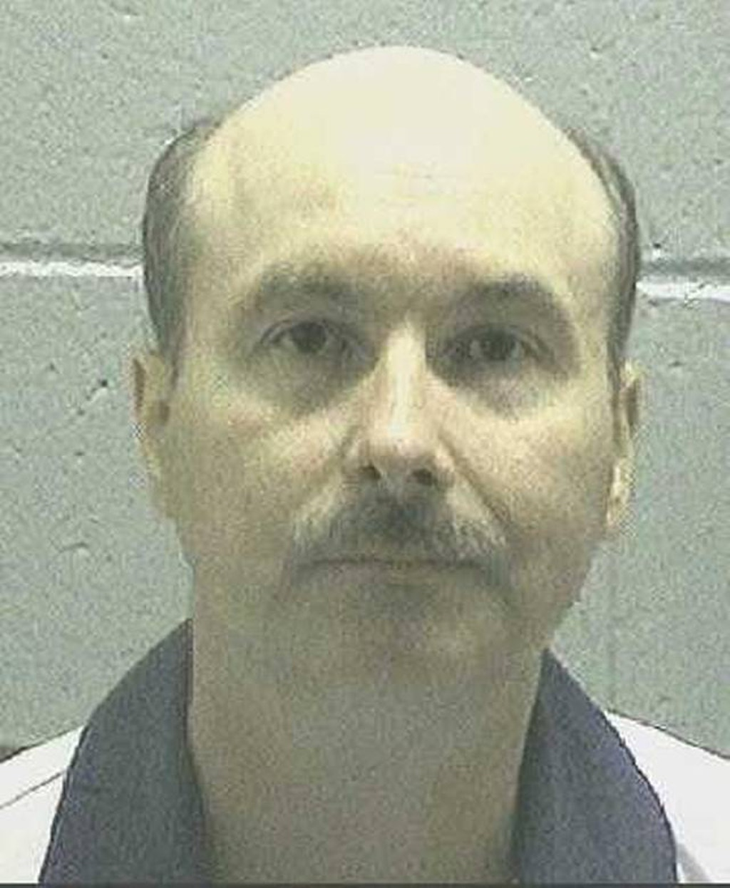Georgia Set to Execute Man Despite Serious Juror Misconduct that No Court Has Ever Reviewed