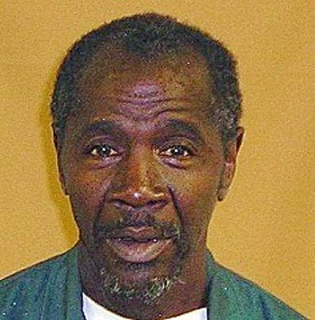 North Carolina Innocence Commission Frees Another Inmate, 38 Years Late