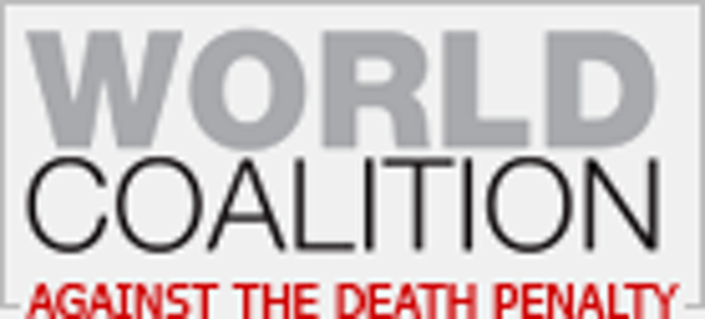 European Union Calls for Abolition of Capital Punishment as World Coalition Hosts International Death Penalty Conference