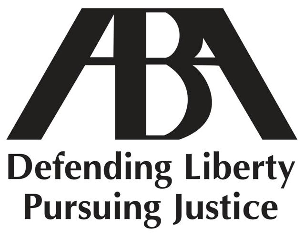 ABA Criminal Justice Report Covers Key Death Penalty Trends