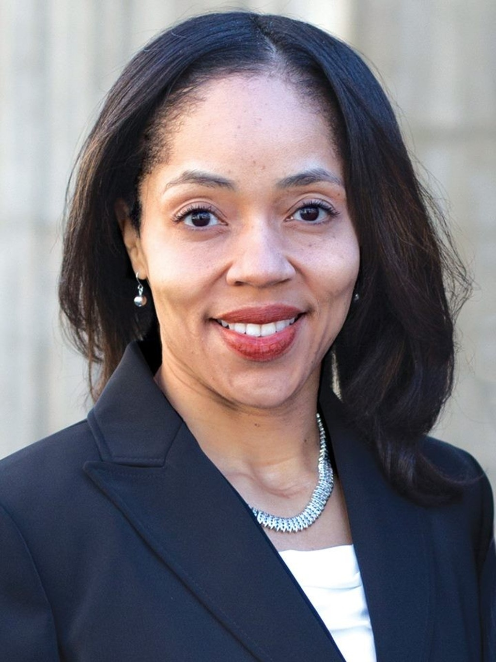 Citing Conflict With Florida Death-Penalty Ruling, Aramis Ayala Will Not Seek Re-Election As State Attorney